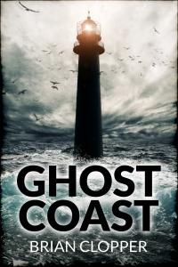 Ghost Coast by Brian Clopper