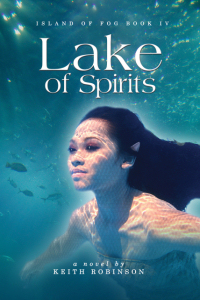 Lake of Spirits