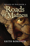 Roads of Madness
