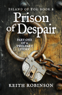 Prison of Despair